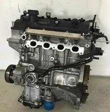 Engine Hyundai Kia 1.2 i20 i10 Ceed Rio Picanto G4LA 2013-2018