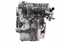 Engine Hyundai Kia Santa ix35 Sorento Sportage Tucson 2.0 CRDi Diesel D4HA