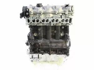 Engine Kia Hyundai 2,0 CRDi D4EA