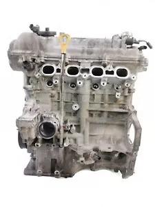 Engine of 2015 Hyundai Kia ix35 Tucson 1.6 GDI G4FD
