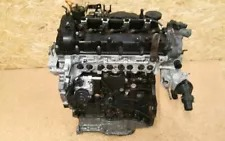 Engine D4HA
