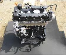 Motor Engine Hyundai Santa Fe Sorento